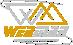 WebMar - Ekspertyzy Informatyczne